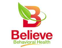 Believe Behavioral Health
